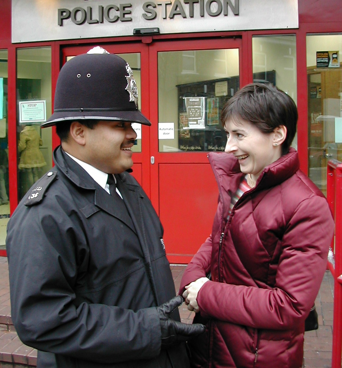 Police_pic.jpg