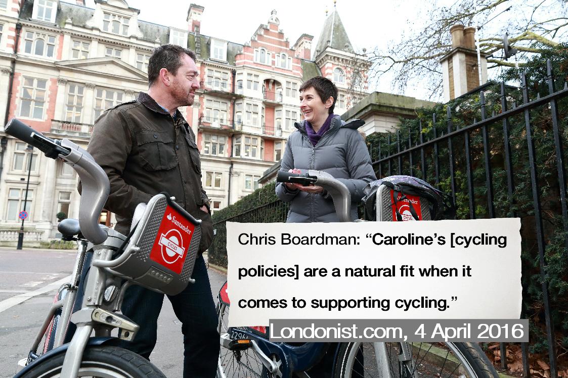 Caroline_Chris_Boardman_document.jpg