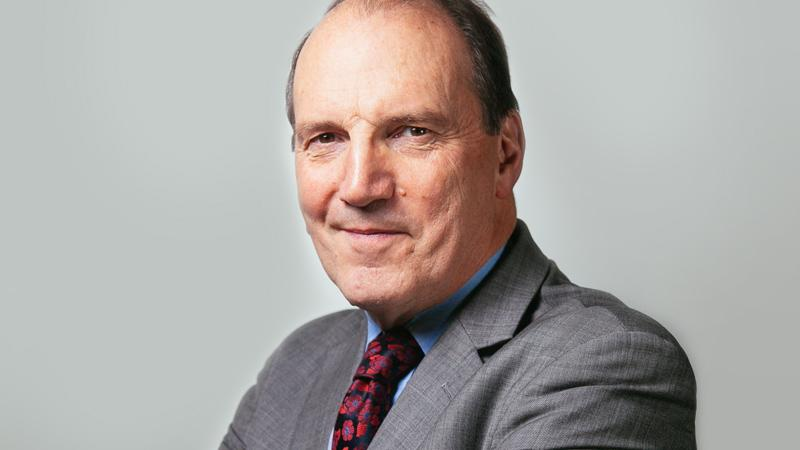 Simon Hughes: After the Referendum, what next?