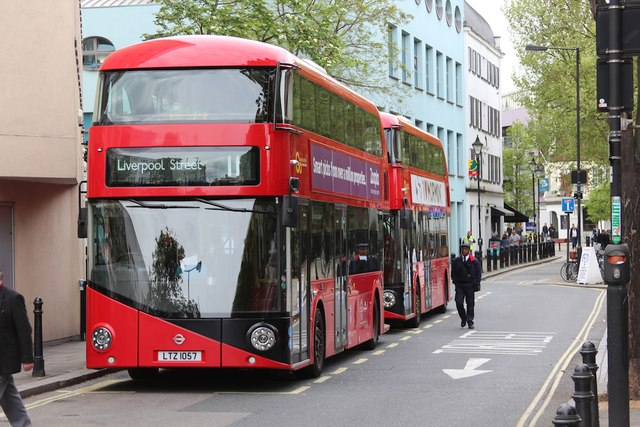 routemaster_buses_2.jpg