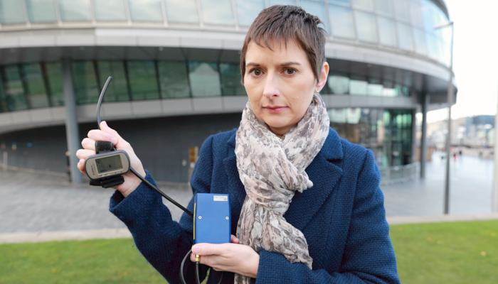 High Court ruling strengthens the case against a third Heathrow runway – Caroline Pidgeon