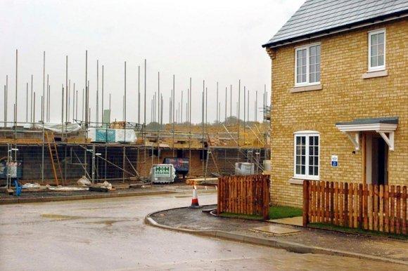 new-homes.jpg