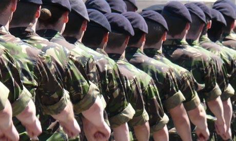 key_British-armed-forces-007.jpg
