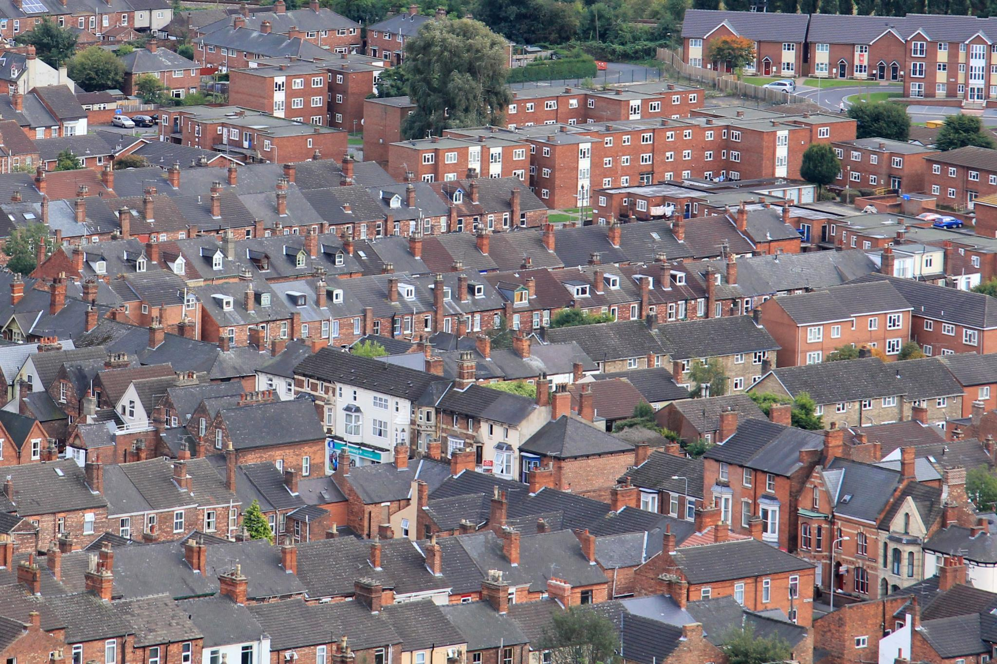 key_lincoln_terraces.jpg