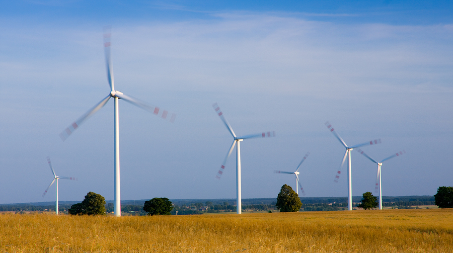 Key-Wind-turbines--alternative-en-19415384.jpg