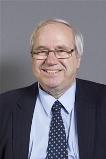Ian Chittenden