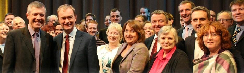 key_Scottish_Spring_Conference.jpg