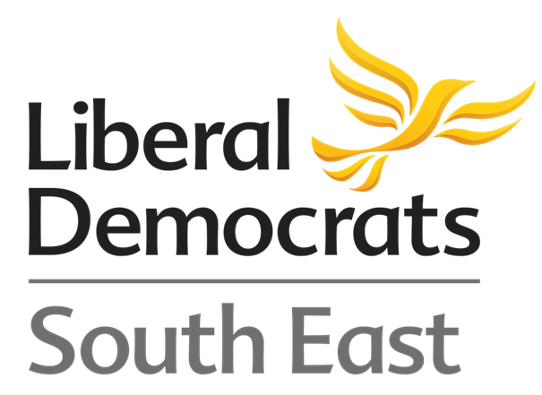 News From South East Region Liberal Democrats