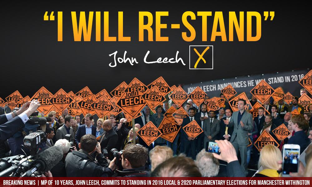 press_release_john.jpg