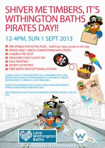 pirates-day