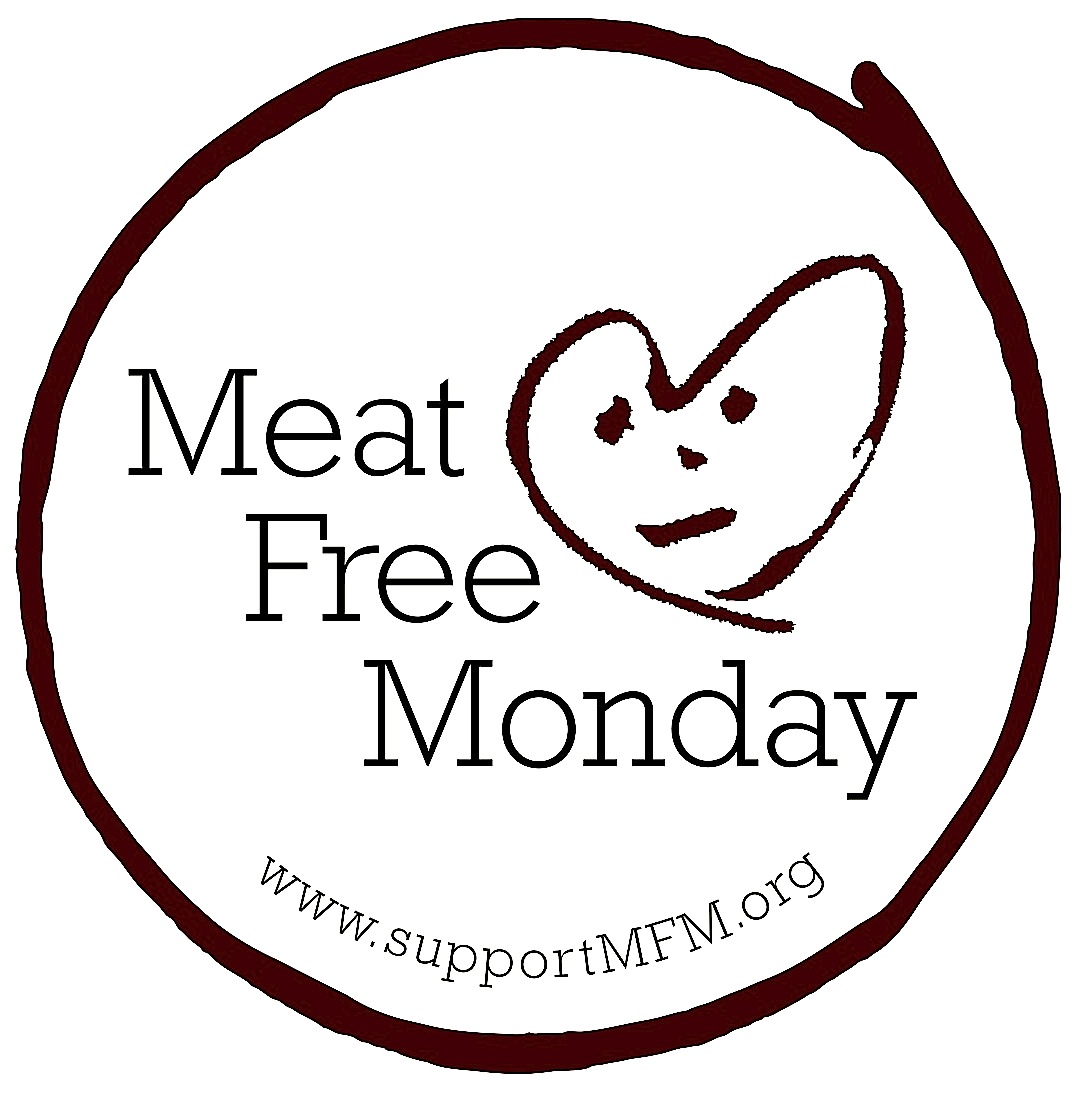 meat-free-monday-logo1