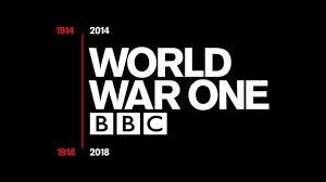 bbcww1