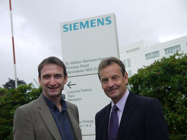 John___Chris_Siemens.jpg
