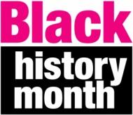 black-history-month-logo_190x164