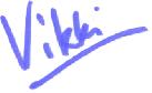 Vikki_Signature.png