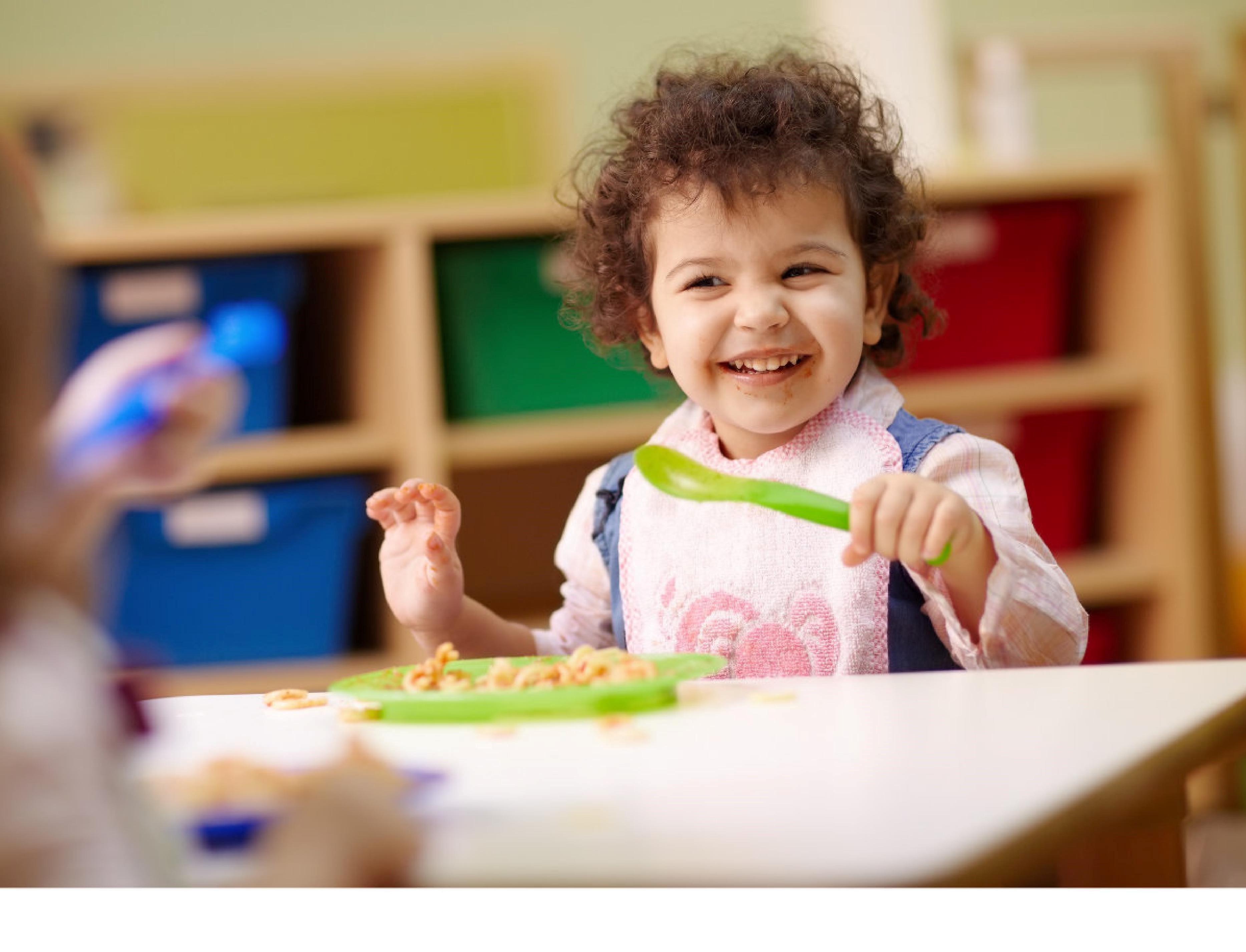 Vikki Slade calls on council to support local children
