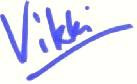 Vikki_Signature.jpg