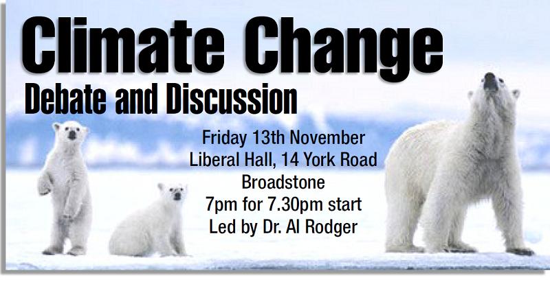 Climate_Change_Debate.png