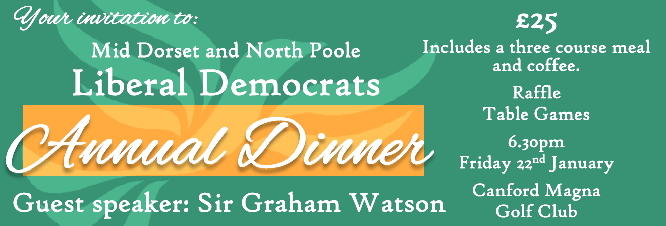MDNP_Annual_Dinner_Banner.png