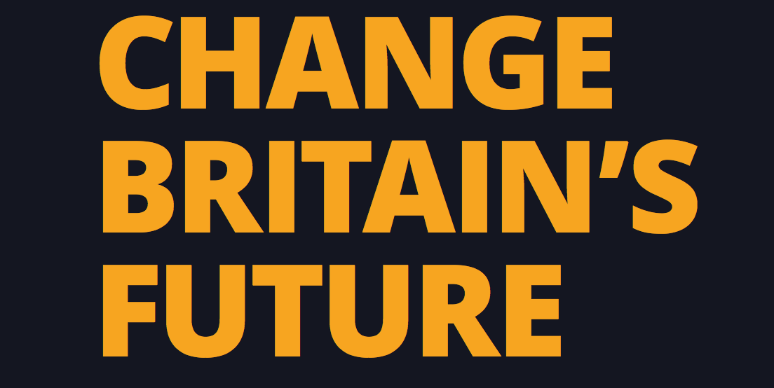 key_changebritain.png