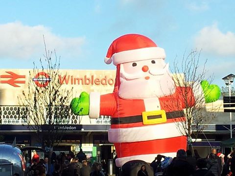 Christmas_Wimbledon.jpg