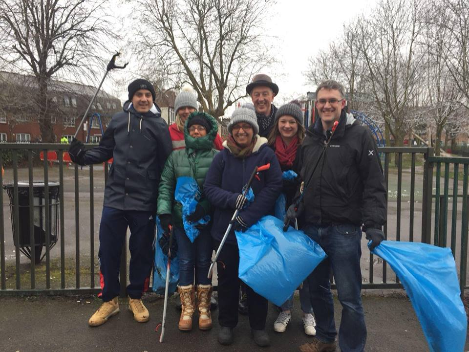 2018_Merton_litter_pick.jpg