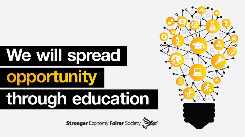 key_campaign_education-opportunity.jpg