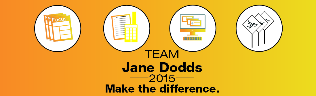 Team_Jane_Dodds.jpg