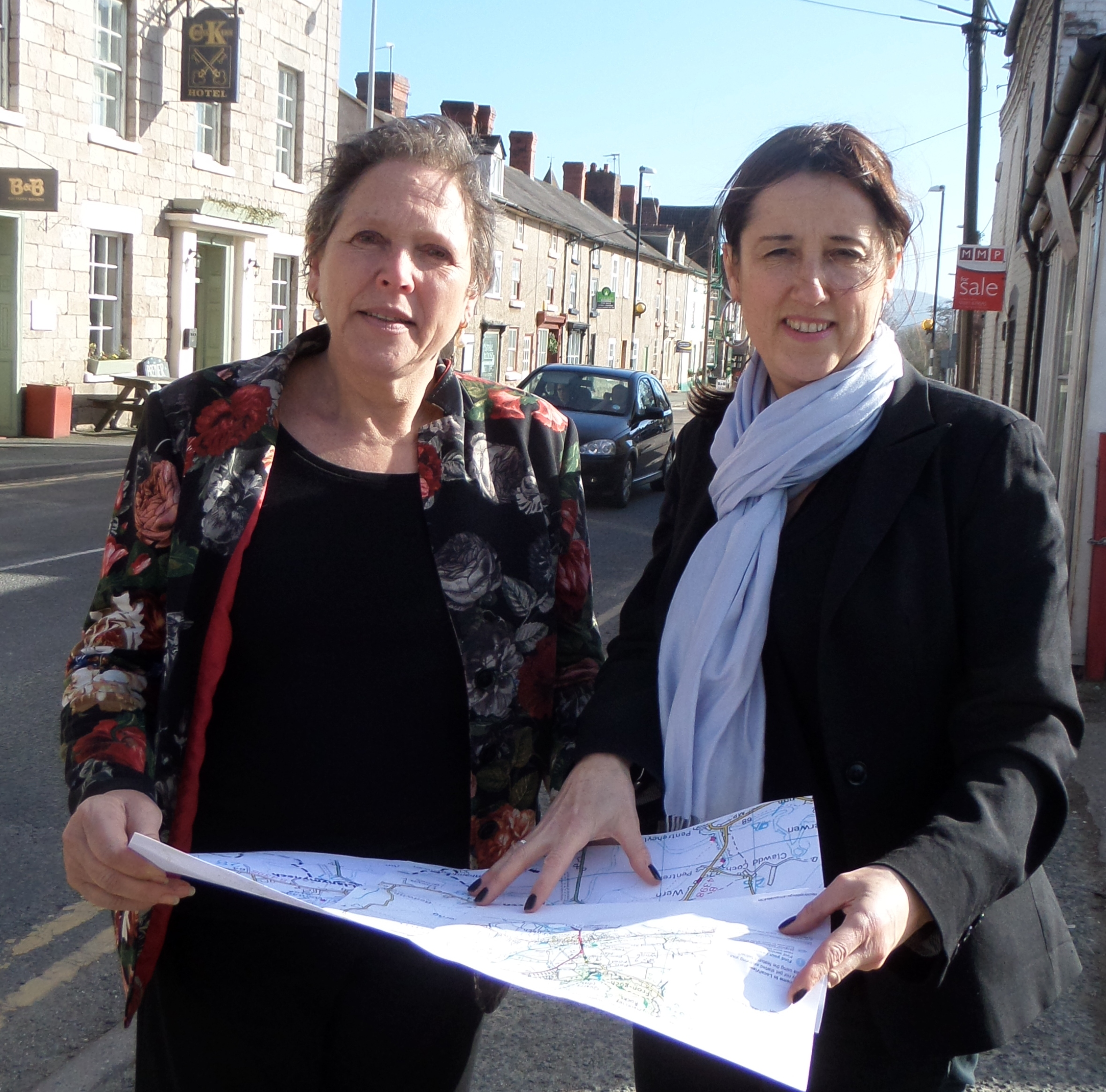 Baroness_Kramer_and_Jane_Dodds_ByPass_Press_Release.jpg