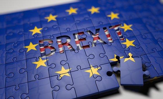 key_brexit-2070857__340.jpg