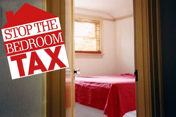 key_bedroomtax.jpg
