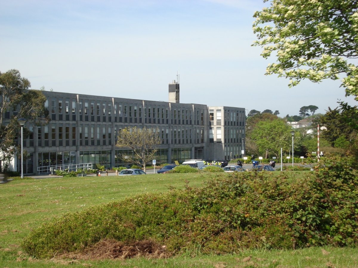 Tories Vote Against Major Investment in Cornwall
