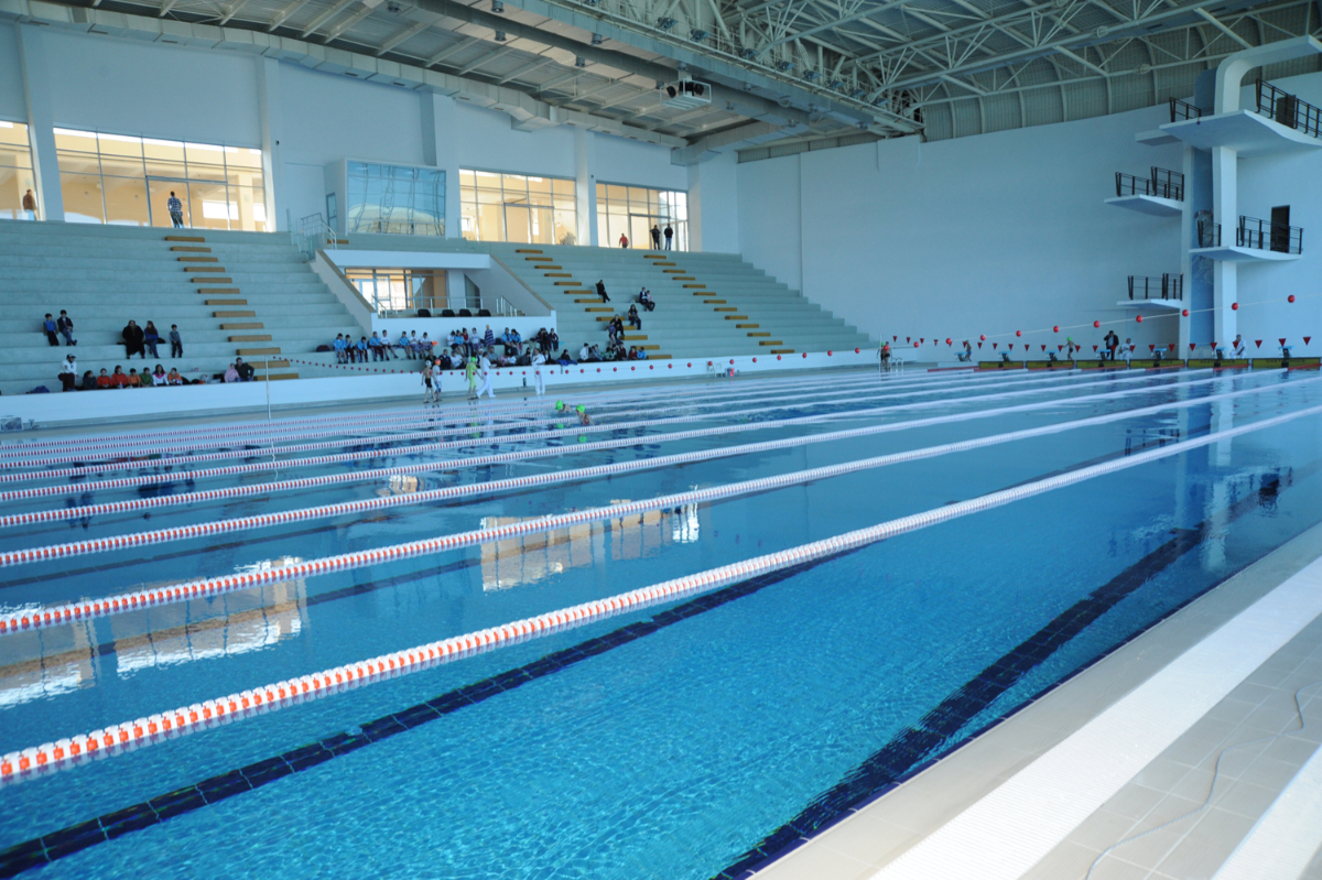 Lib Dems on Cornwall Council take action to reopen leisure centres in October
