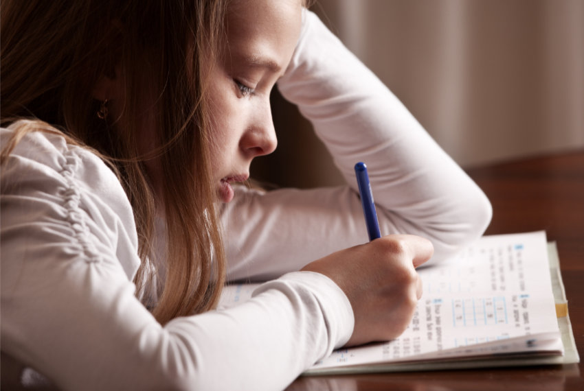 Cornwall Lib Dems: Primary schools must move to temporary remote learning to create time for a new, safe plan