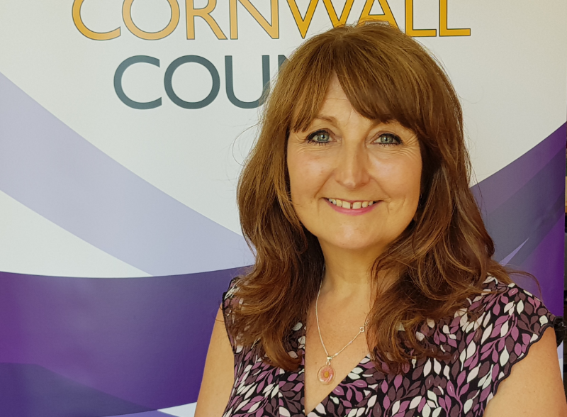 Cornwall Council Lib Dem Group Announce New Leader