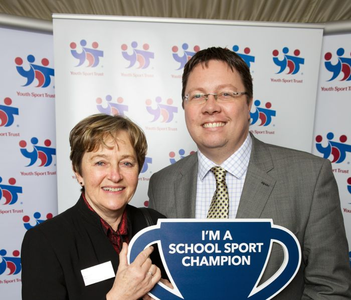 Denise_Gladwell_and_Dan_Rogerson_MP_Youth_Sport_Trust.jpg