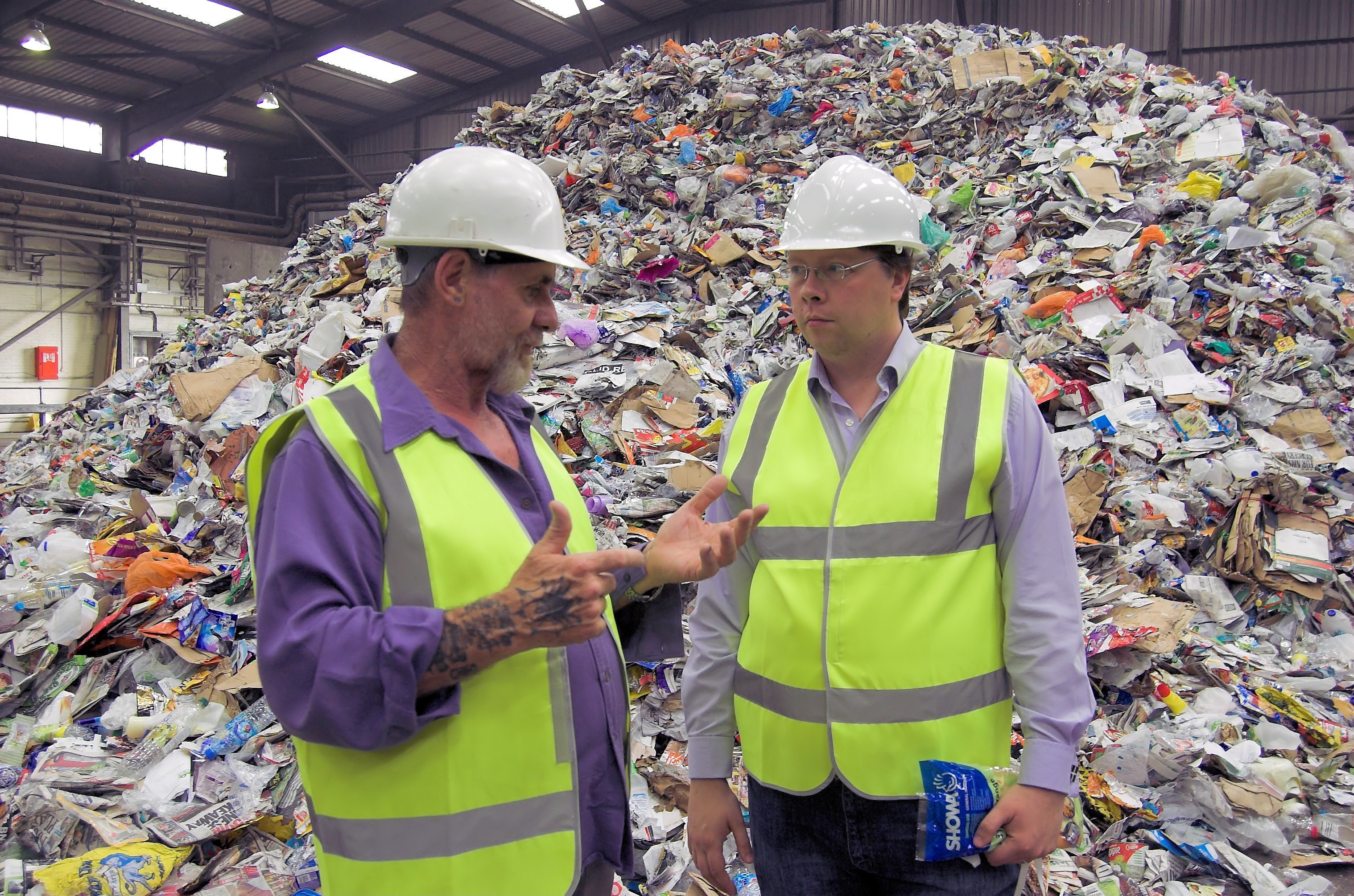 Dan_Rogerson_MP_(right)_wants_to_improve_recycling_rates_and_see_an_end_to_landfill.jpg