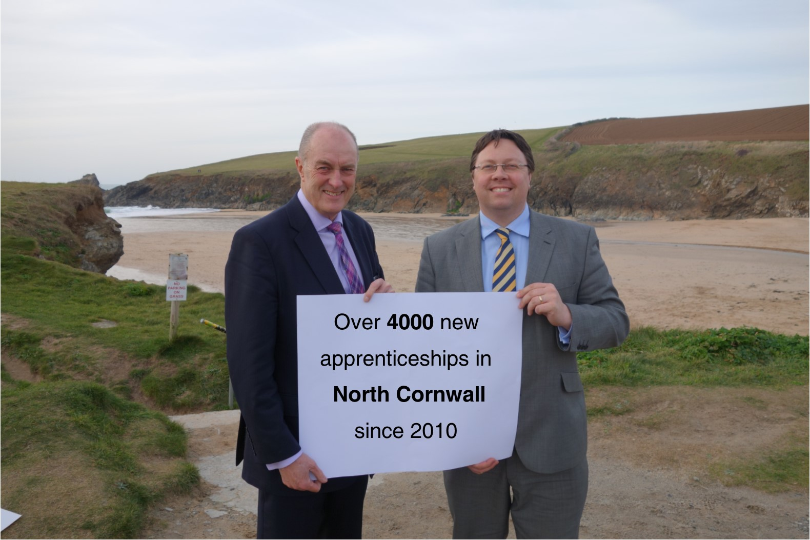 4_000_new_apprenticeships_in_North_Cornwall.jpg