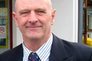 Steve Knightley - Wadebridge East