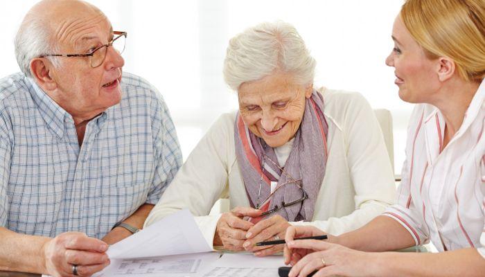 Pensionimage.jpg