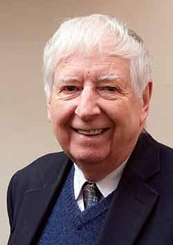 David Worden