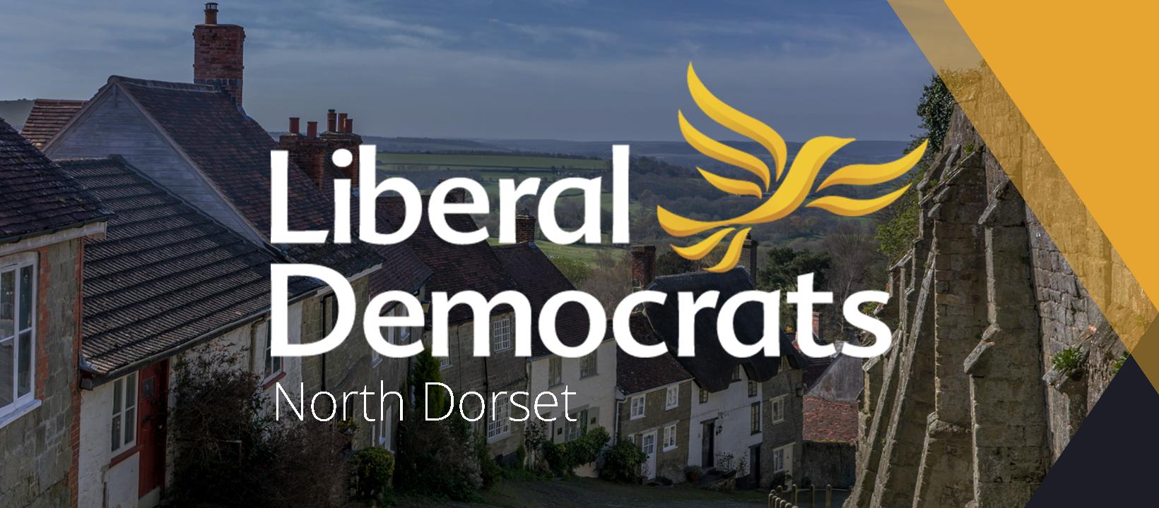 North Dorset Liberal Democrats