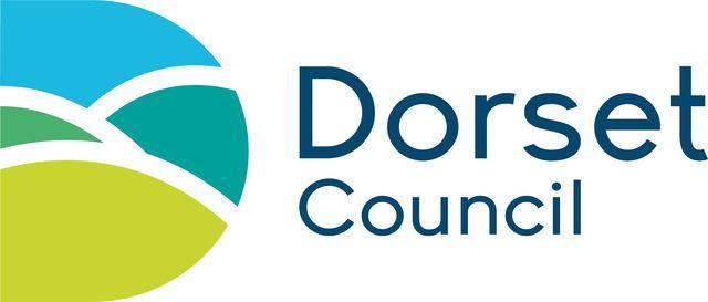 Dorset Council