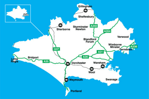 Future-Dorset-webpage-map_rural.jpg