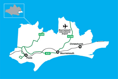 Future-Dorset-webpage-map_urban.jpg