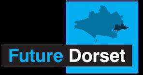 key_future_dorset.png