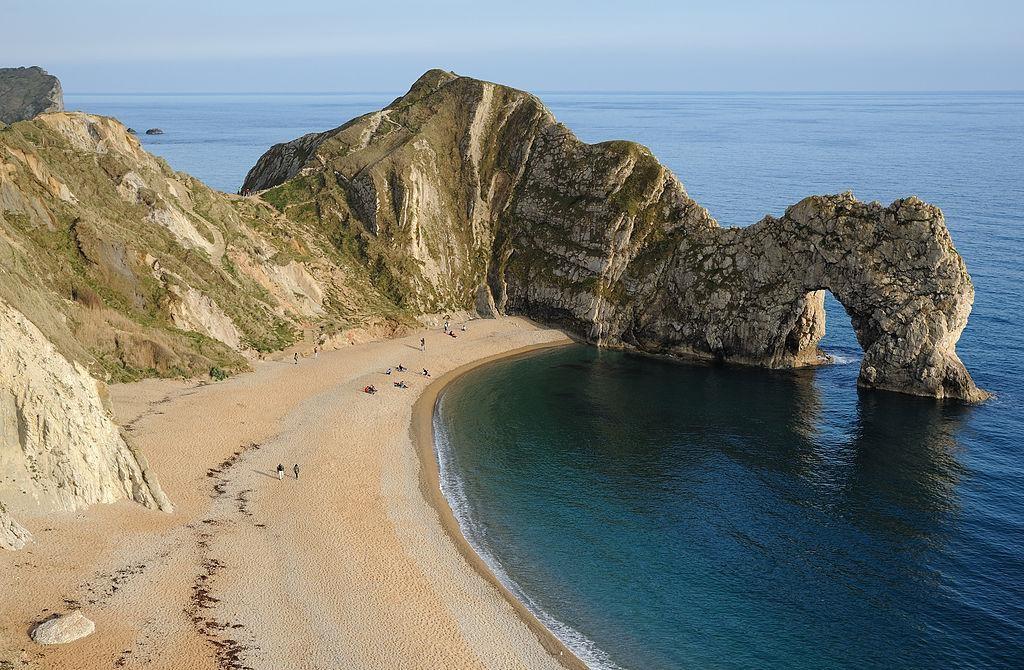 The Dorset Liberal Democrats Demand Better