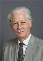 Peter Argyle - Aboyne, Upper Deeside and Donside