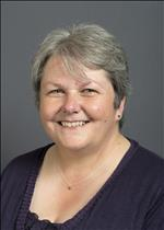 Anne Stirling - Turriff and District