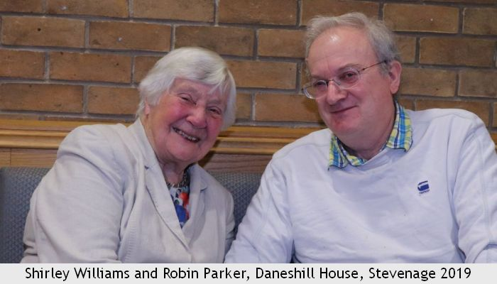 Shirley_Williams_and_Robin_Parker.jpg